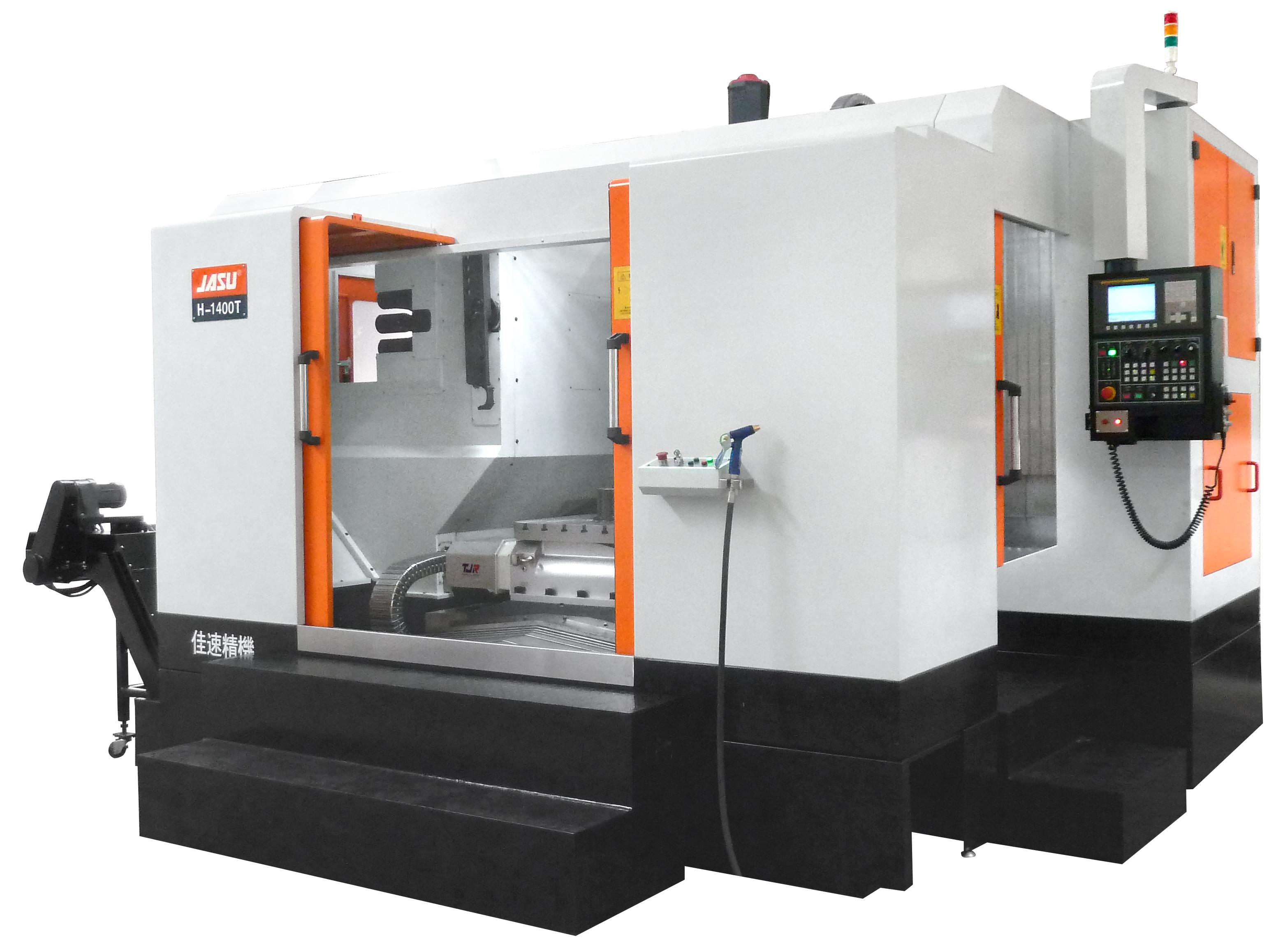 Cnc Milling Jasu International Machinery Group
